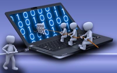 Virtuální teambuilding pro SAP ČR