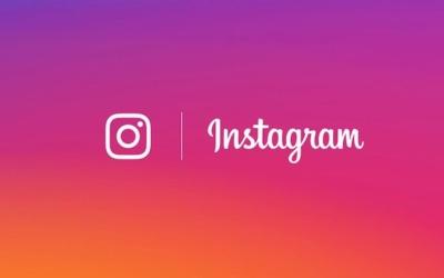 NOVĚ jsme na instagramu